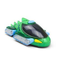 mini-veiculo-carro-luminoso-verde-pj-masks-dtc-4664_Frente