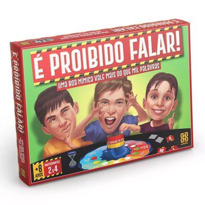 jogo-e-proibido-falar-grow-3454_Embalagem