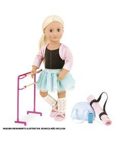 Acessorios-para-Boneca---Our-Generation---Acessorios-de-Ballet