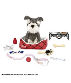 Acessorios-para-Boneca---Our-Generation---Acessorios-Pets