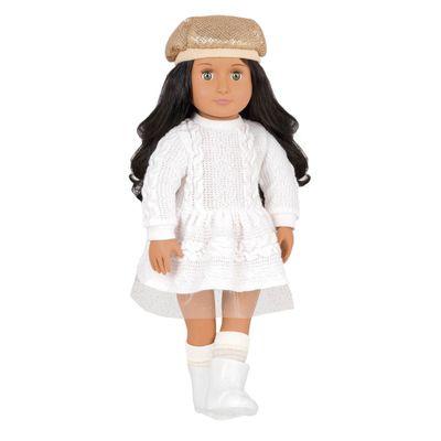 Boneca---Our-Generation---Talita
