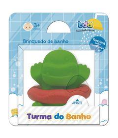 Brinquedo-de-Banho---Turma-do-Banho---Jacare---Toyster