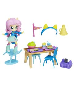 Cenario-com-Mini-Equestria-Girls---My-Little-Pony---Cantina-do-Colegio---Fluttershy---Hasbro