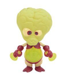 Mini-Figura-Brilhante---Exogini---Doc-McFlies---Candide