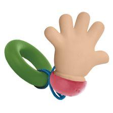 Mordedor-Maozinha-com-Argola---Argola-Verde---Toyster