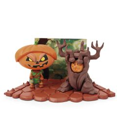Playset-e-Mini-Figura---Hero-Eggs---Jack---Candide