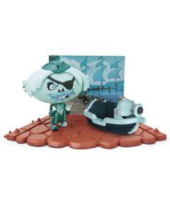 Playset-e-Mini-Figura---Hero-Eggs---Pirata---Candide