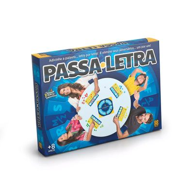 jogo-passa-a-letra-grow-3587_Frente