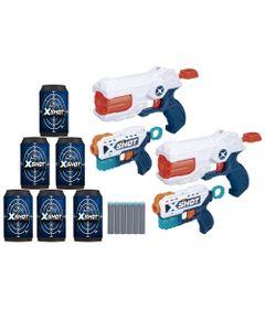 conjunto-lancadores-e-alvos-x-shot-excel-series-reflex-e-recoil-candide-5547_Frente