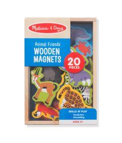 figuras-de-madeira-magnetica-animais-20-pecas-melissa-doug-95004_Frente
