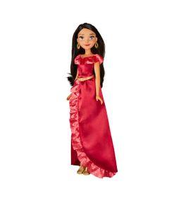 Boneca---35cm---Disney---Princesa-Elena---Hasbro