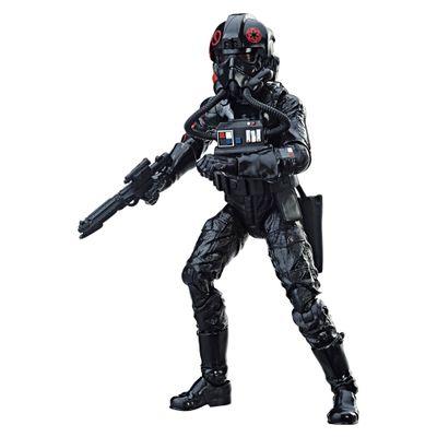 Figura-Articulada---20cm---Disney---Star-Wars-Battlefront---Squadron-Pilot---Hasbro