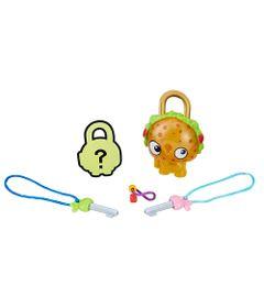 Mini-Figura---Cadeado-Surpresa---Lock-Stars---Taco-Mexicano---Hasbro