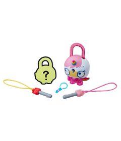 Mini-Figura---Cadeado-Surpresa---Lock-Stars---Unicornio---Hasbro