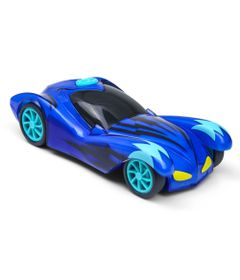 mini-veiculo-carro-luminoso-azul-pj-masks-dtc-4664_Frente
