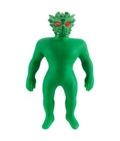 mini-boneco-17-cm-strech-armstrong-monstro-verde-dtc-4680_Frente