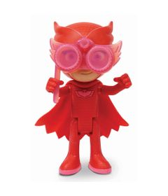 figura-interativa-14-cm-pj-masks-corujita-dtc-4661_Frente