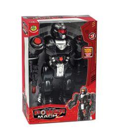 boneco-robo-23-cm-power-mach-z-preto-dtc-4162_Embalagem