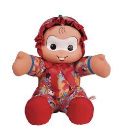Boneca---35-Cm---Turma-da-Monica-Baby---Monica---Multibrink