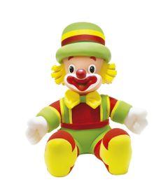 Boneco---35-Cm---Patati-Patata---Patata---Multibrink