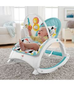 Cadeira-de-Descanso---Crescendo-Comigo---Portatil---Fisher-Price