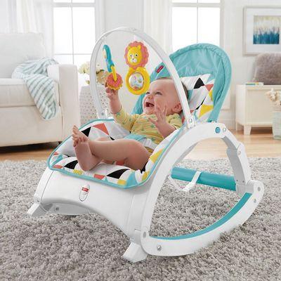 Cadeira-de-Descanso---Crescendo-Comigo---Portatil---Fisher-Price