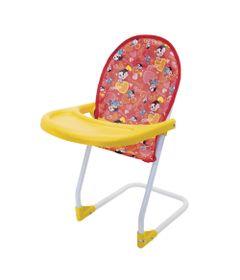 Cadeirao-de-Papinha-de-Boneca---Turma-da-Monica---Luxo---Multibrink