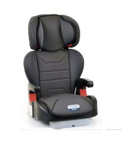 Cadeira-para-Auto-Reclinavel---15-a-36-kg---Protege---New-Memphis---Burigotto