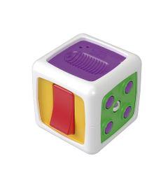 Cubo-de-Atividades---Cubo-Divertido---Fisher-Price