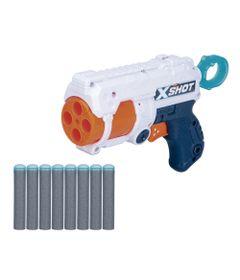 Lancador-de-Dardos---X-Shot-Excel-Series---Fury-4---Candide