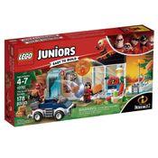 LEGO-Juniors---Disney---Os-Incriveis-2---Fuga-da-Casa---10761