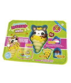 Mini-Figuras---Smooshy-Mushy---Bento-Box---Toyng
