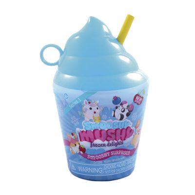 Mini-Figuras---Smooshy-Mushy---Frozen-Delight---Toyng