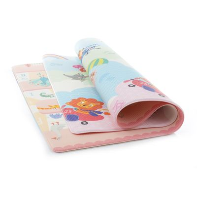 Tapete-de-Atividades---185-x-125-Cm---I-Love-Sky---Baby-Play---Safety-1St