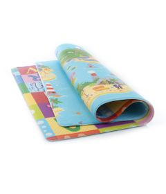 Tapete-de-Atividades---185-x-125-Cm---Magic-Island---Baby-Play---Safety-1St