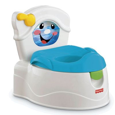 Troninho---Toilette-Divertido---Fisher-Price