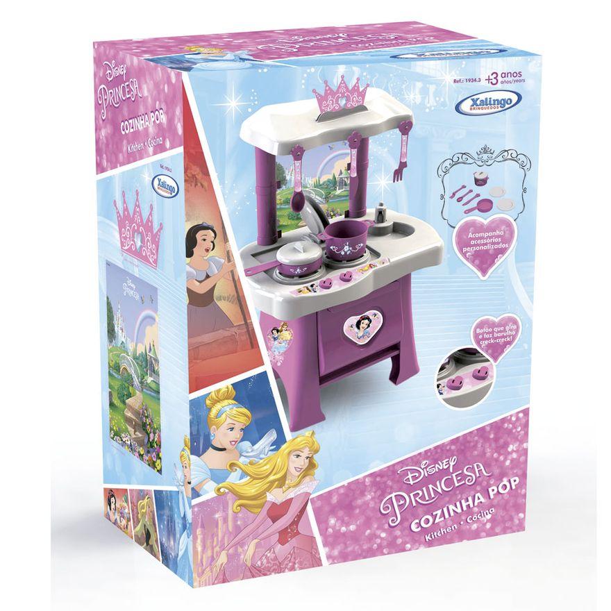 Cozinha-Pop---Disney---Princesas---Xalingo