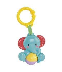 Mobile---Animais-Sons-Divertidos---Elefante---Fisher-Price