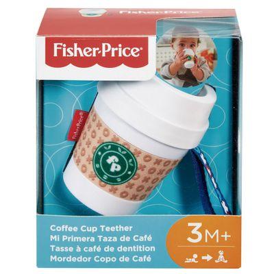 Mordedor-e-Chocalho---Copo-de-Cafe-para-Viagem---Fisher-Price