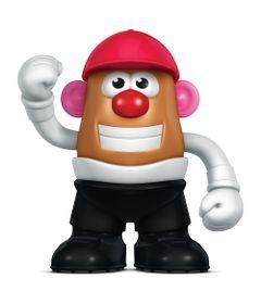 Boneco-Mr.-Potato-Head---Paises---Alemanha---Elka