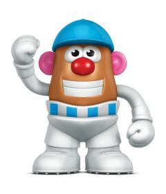 Boneco-Mr.-Potato-Head---Paises---Argentina---Elka