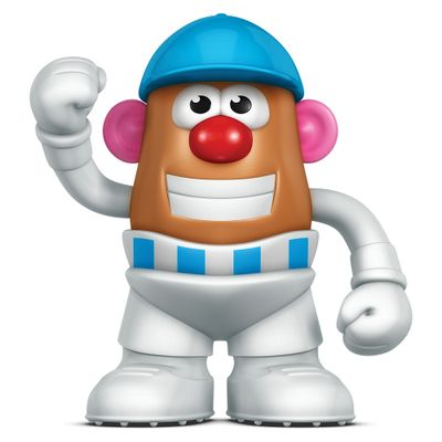 Boneco-Mr.-Potato-Head---Paises---Argentina---Elka