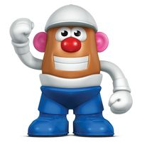 Boneco-Mr.-Potato-Head---Paises---Inglaterra---Elka
