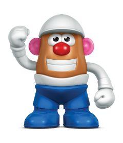 Boneco-Mr.-Potato-Head---Paises---Inglaterra---Elka