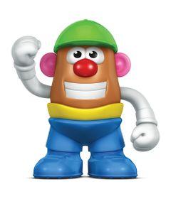 Boneco-Mr.-Potato-Head---Paises---Brasil---Elka
