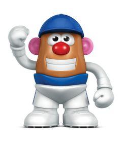 Boneco-Mr.-Potato-Head---Paises---Franca---Elka
