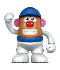 Boneco-Mr.-Potato-Head---Paises---Franca---Elka