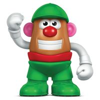 Boneco-Mr.-Potato-Head---Paises---Portugal---Elka