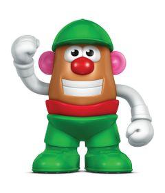 Boneco-Mr.-Potato-Head---Paises---Portugal---Elka