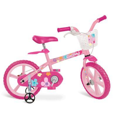 1-Bicicleta-ARO-14---Girls---Gatinha---Bandeirante
